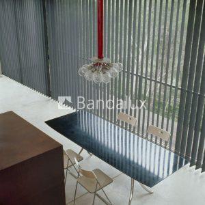 Cortina-vertical-salon