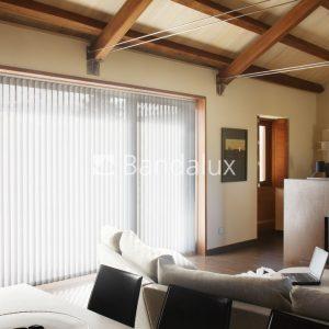 Cortina-vertical-salon2