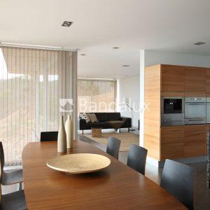 Cortina-vertical-cocina