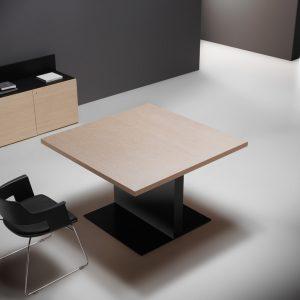 Mesa-juntas-cubo