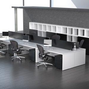 Mesa-pata-panel-blanco-y-negro
