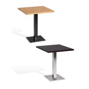 Mesa-pie-central
