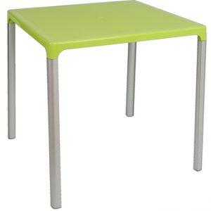 Mesa-exterior-aluminio