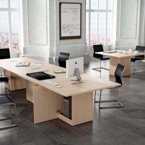 Mesa-reuniones-4000×1200-accesible