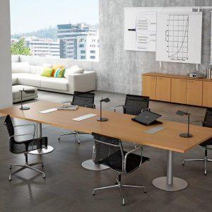 Mesa-reuniones-4800×1200-pies-metalicos