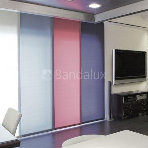 Panel-japones-colores