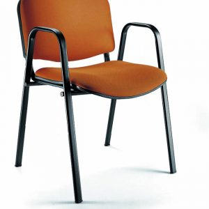 Silla-aries-brazos-estructural
