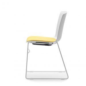 Silla-glove-asiento-tapizado