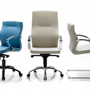 Sillones-serie-theus