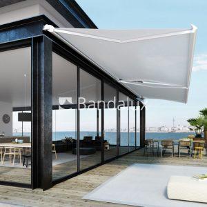 Toldo-terraza2