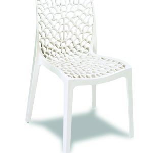 Silla-1100-blanco