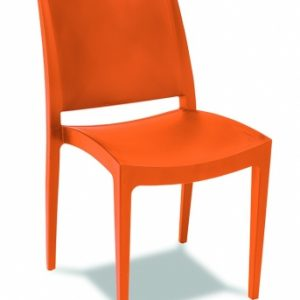 Silla-naranja-163-copia-2