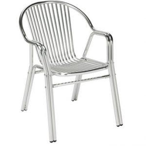 Sillon-aluminio-2653-copia