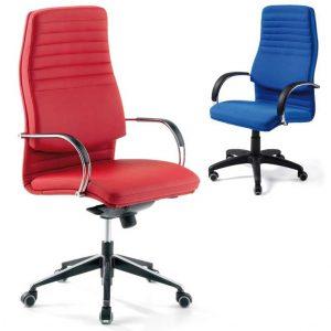 Sillon-oficina-direccion-bd-8000